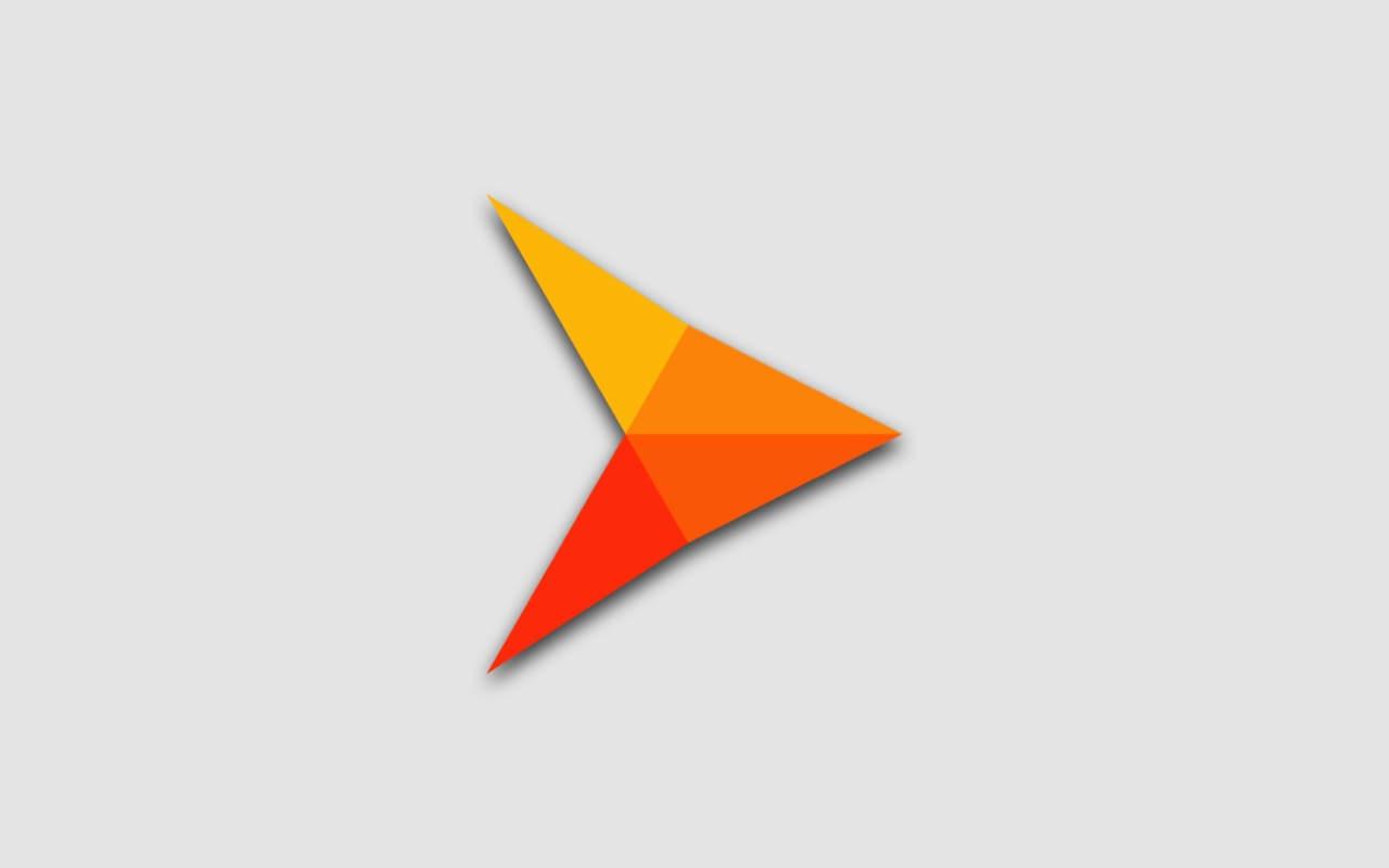 "<span class=""title"">Macアプリ ― 気が散るアプリやサイトを遮断して作業効率を高める「1Focus」</span>"