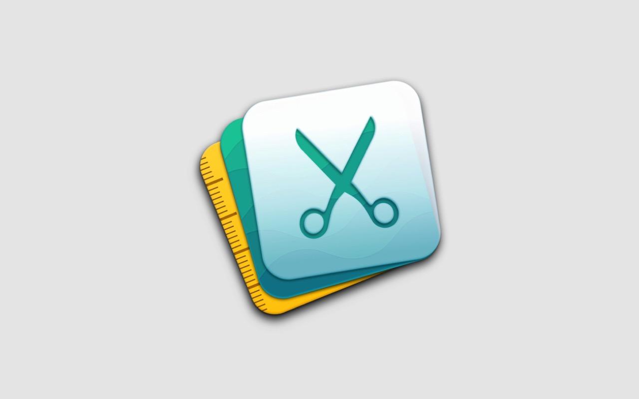 Mac画像編集アプリ― リサイズ・リネーム・圧縮・メタデータ削除ができる「PhotoBulk 2」