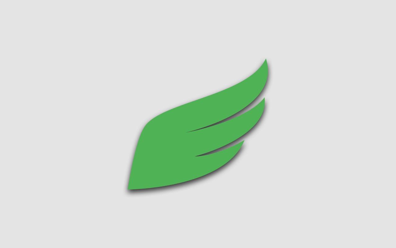 Macアプリ ― Evernoteのフォントスタイルをカスタマイズできる「EverTool」