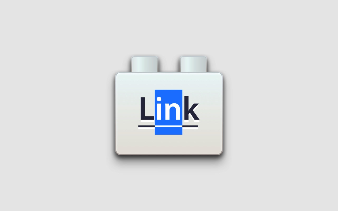 Macアプリ ― 検索結果のリンクテキストを簡単に選択できる「Link Text Selector」