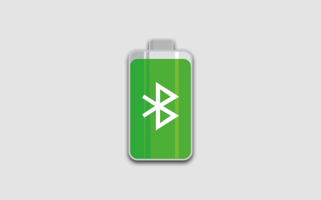 Macアプリ ― メニューバーでBluetooth 接続したマウス・キーボードのバッテリー残量がわかる「Magic Battery」