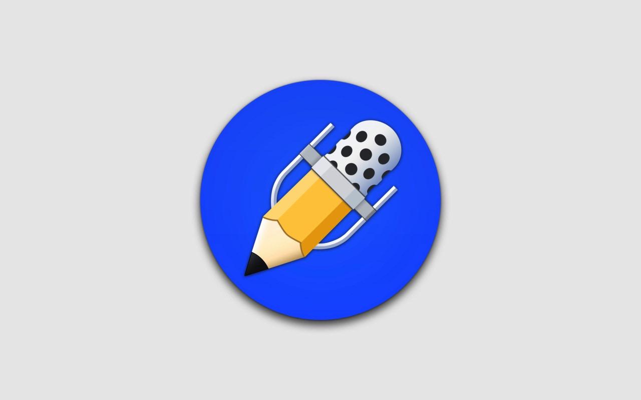 期間限定 40%オフ!iPhone・iPad・iPhoneメモアプリ「Notability」