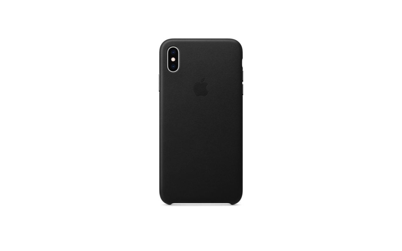 Amazon、Apple純正 iPhoneケースの取り扱い開始