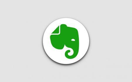 iPhone/iPad ― Evernote でダークモードを利用する方法