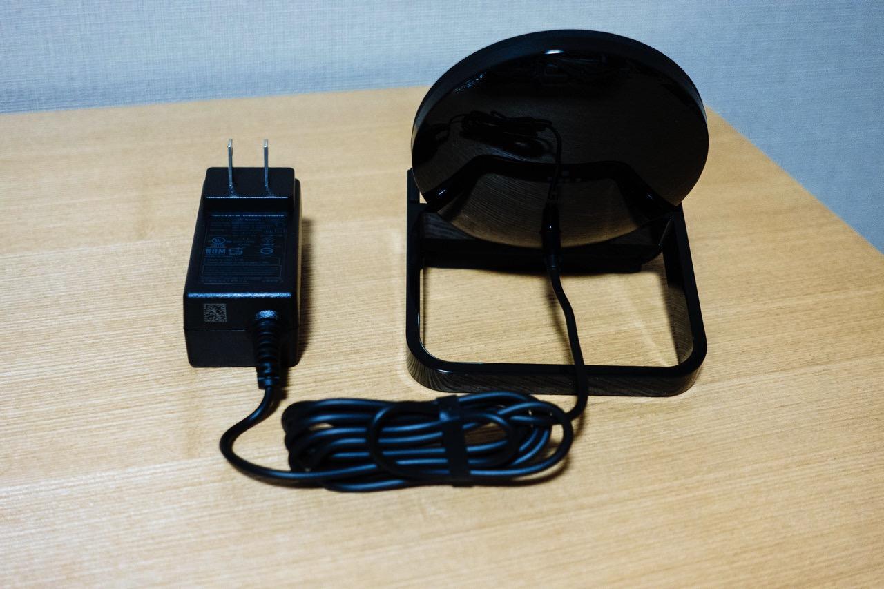 Belkin boost up wireless charging station2