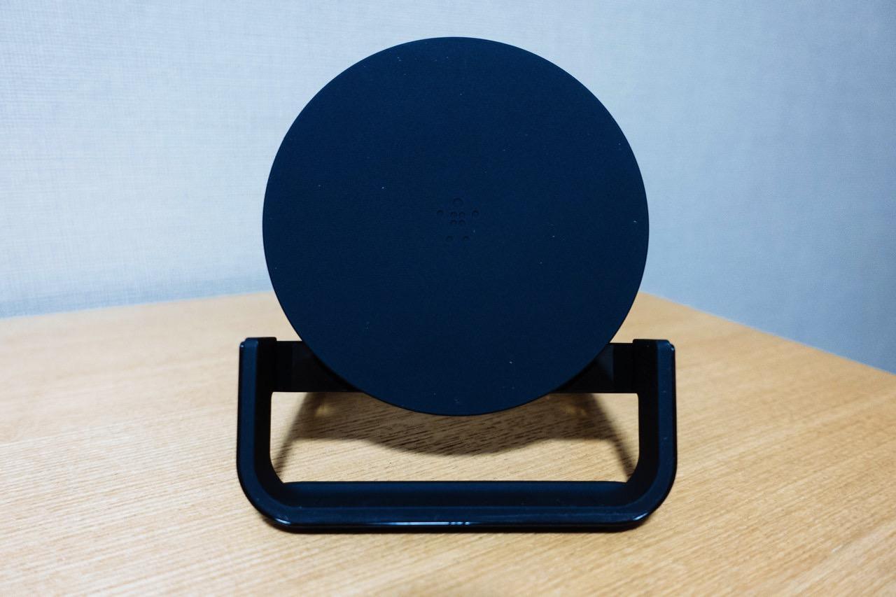 Belkin boost up wireless charging station4