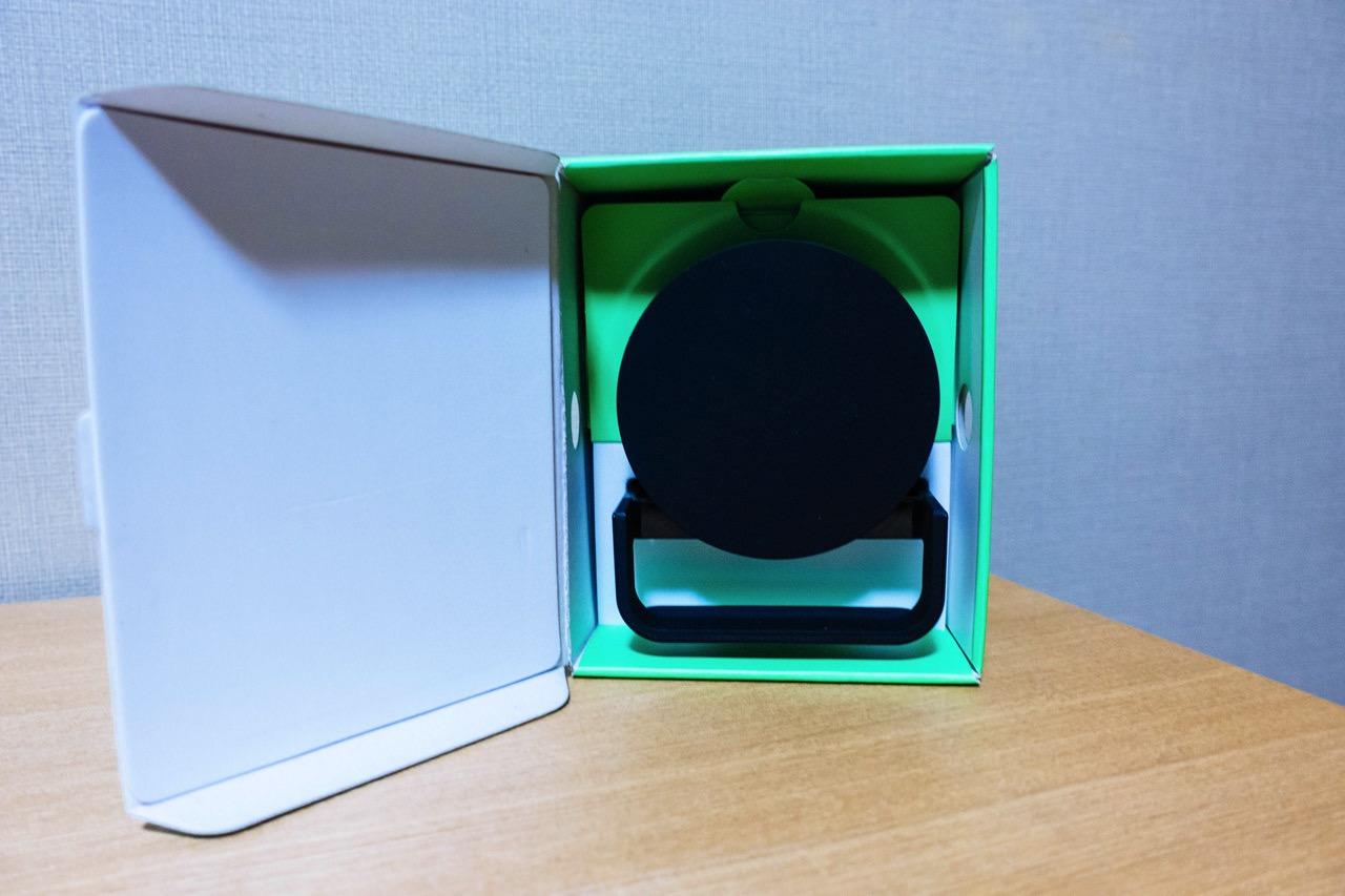 Belkin boost up wireless charging station5