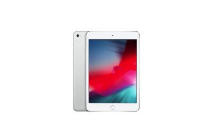 Apple、新型iPad・iPad mini 5・AirPods 2・AirPower まもなく発売か