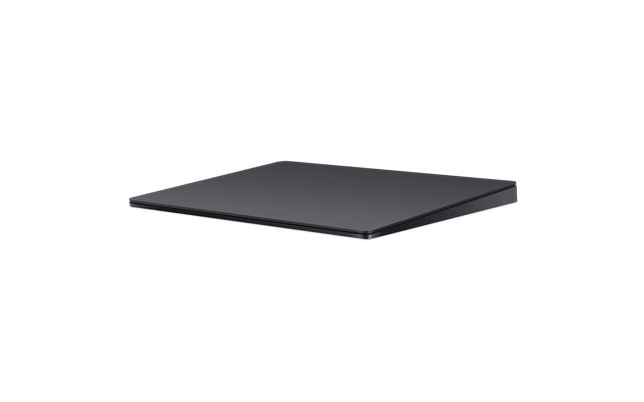 約6,000円オフ!Amazon、Apple Magic Trackpad 2 スペースグレイ をセール販売中