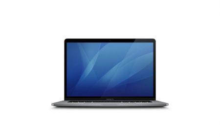 Apple、「15インチ MacBook Pro バッテリー自主回収プログラム」発表