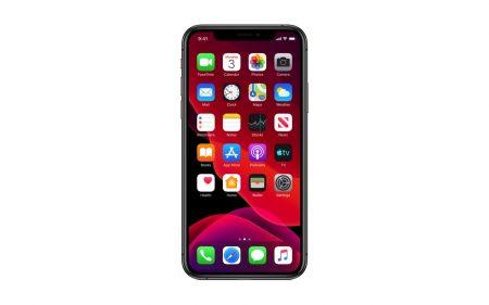 iOS 13 の対応機種は「iPhone SE」「iPhone 6s」以降に