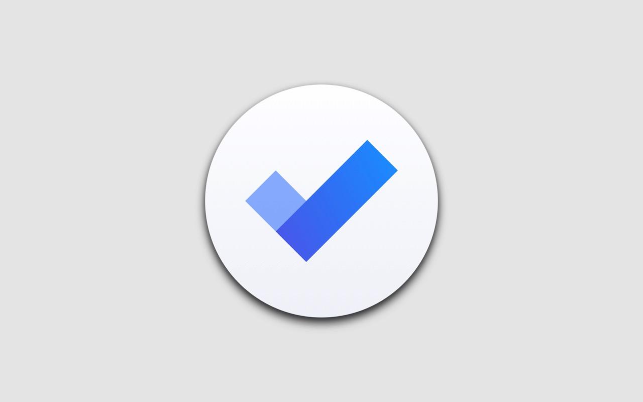 無料!Macアプリ「Microsoft To-Do」正式リリース。「Wunderlist」をベースにしたシンプルなタスク管理ツール