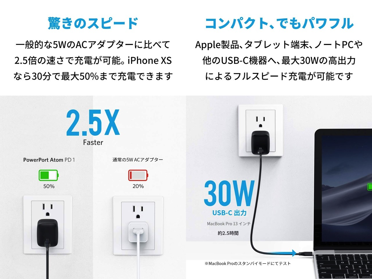 Anker powerport atom pd 1 black2