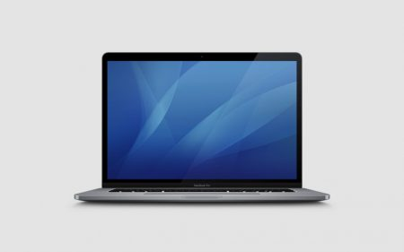 Apple、「MacのSplit Viewの使い方」を動画で公開