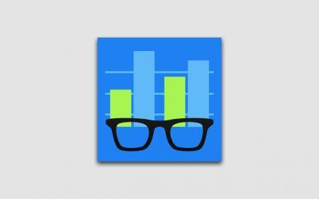 iPhoneベンチマーク計測アプリ「Geekbench 5」 が期間限定無料に!