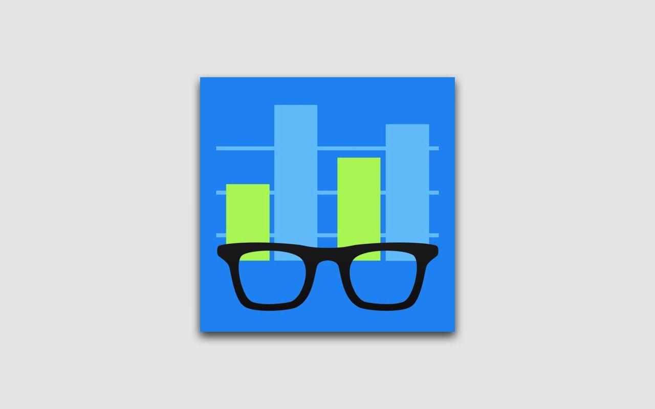 "<span class=""title"">iPhoneベンチマーク計測アプリ「Geekbench 5」 が期間限定無料に!</span>"