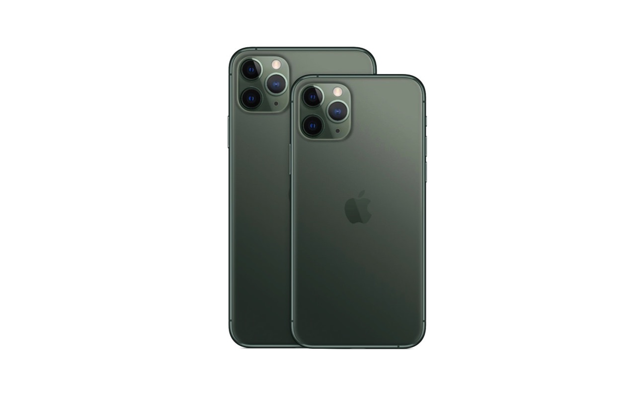 "<span class=""title"">Apple、「iOS 13.1.2」「iPadOS 13.1.2」リリース</span>"