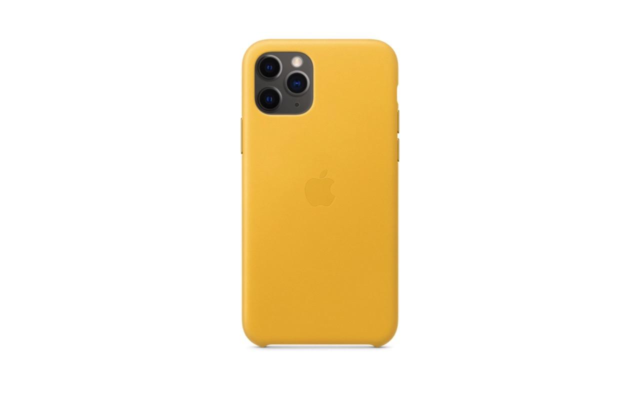 Iphone 11 case1
