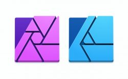 Macで人気の画像編集アプリ「Affinity Photo」「Affinity Designer」が期間限定値下げ【2019年11月】