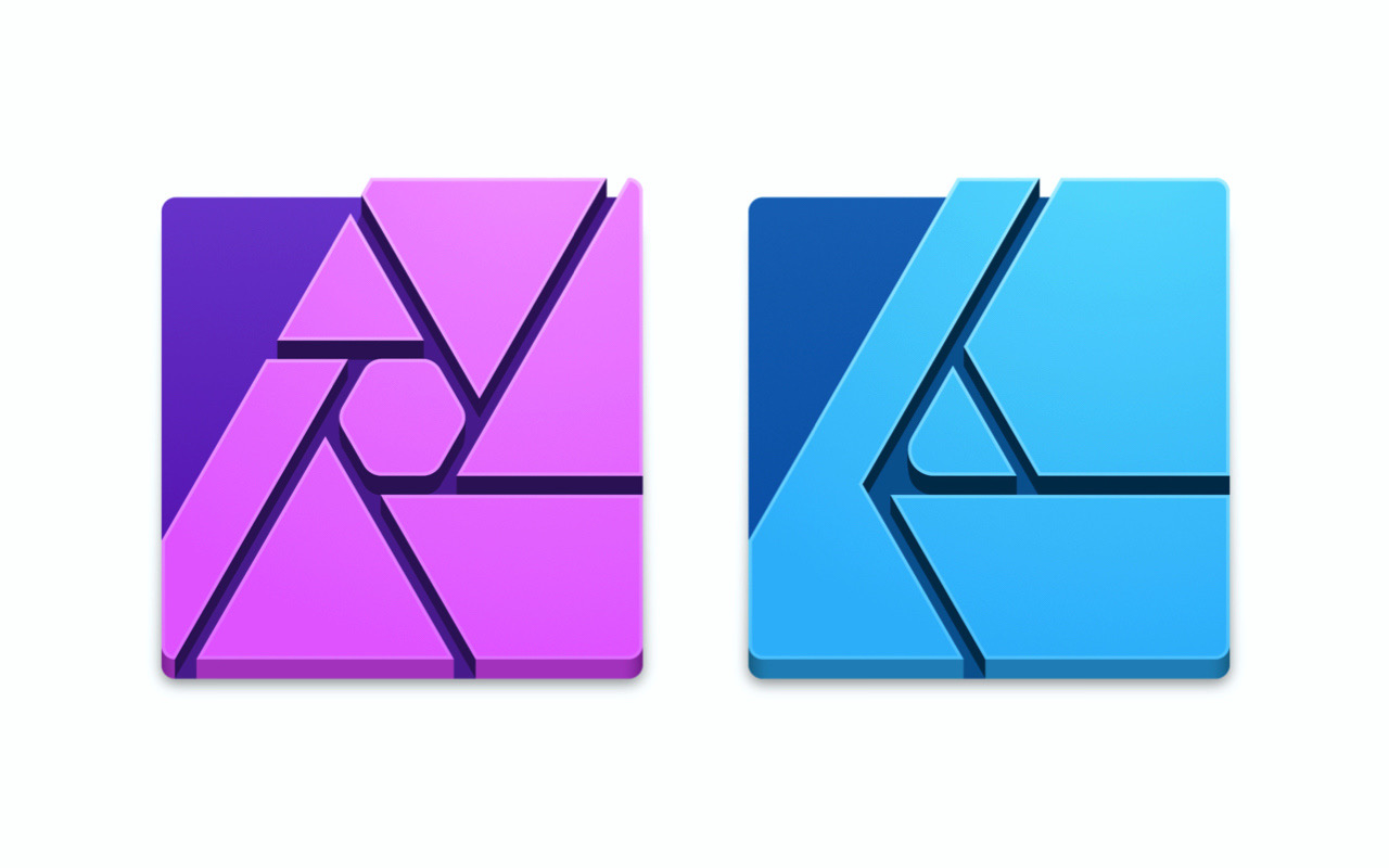 "<span class=""title"">Macで人気の画像編集アプリ「Affinity Photo」「Affinity Designer」が期間限定値下げ【2019年11月】</span>"