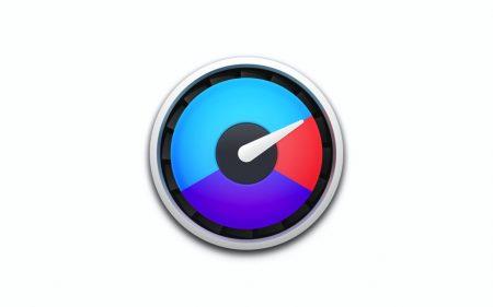 半額!Macシステム監視アプリ「iStat Menus 6」(2019年11月)