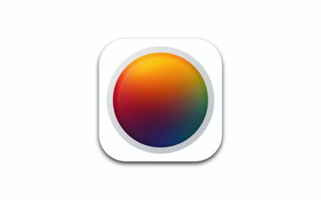 24時間限定!iPad画像編集アプリ「Pixelmator Photo」が無料に!