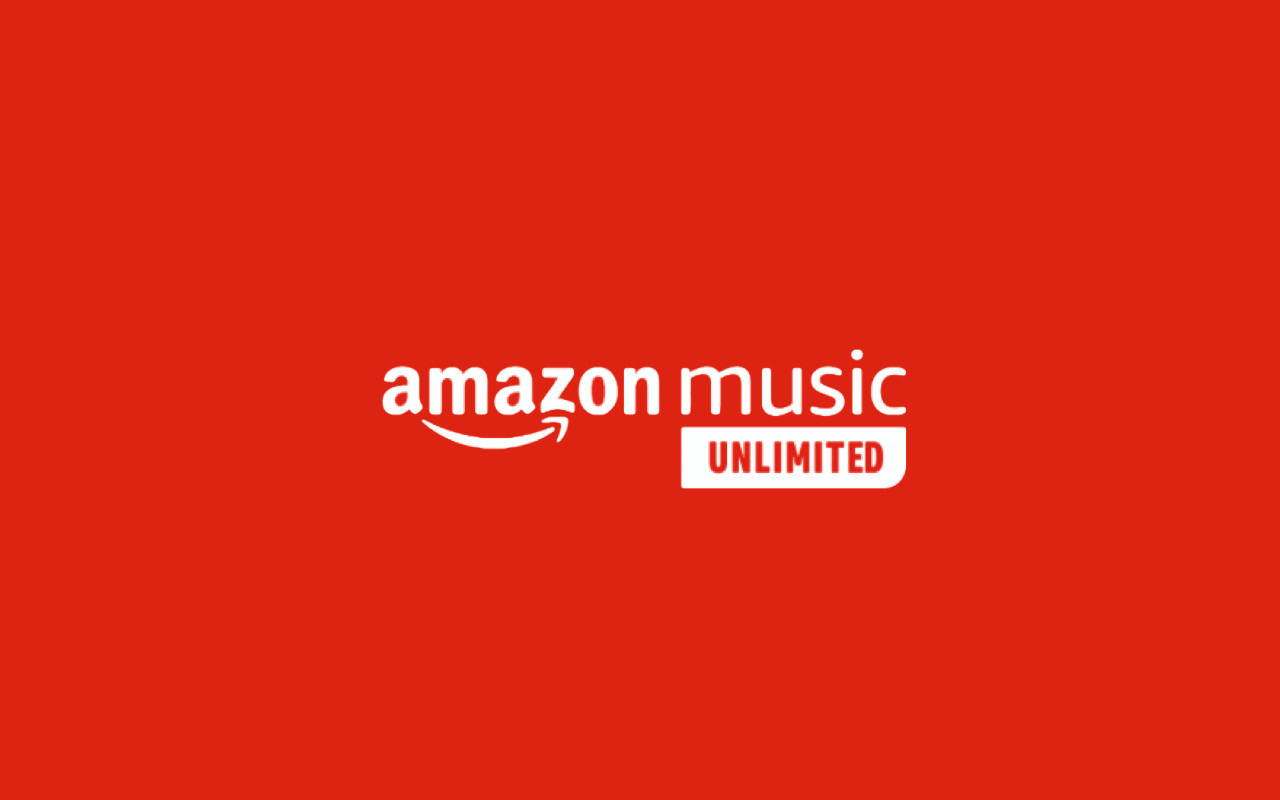 【本日まで】4ヶ月間 99円で「Amazon Music Limited」を利用できるキャンペーン開催中