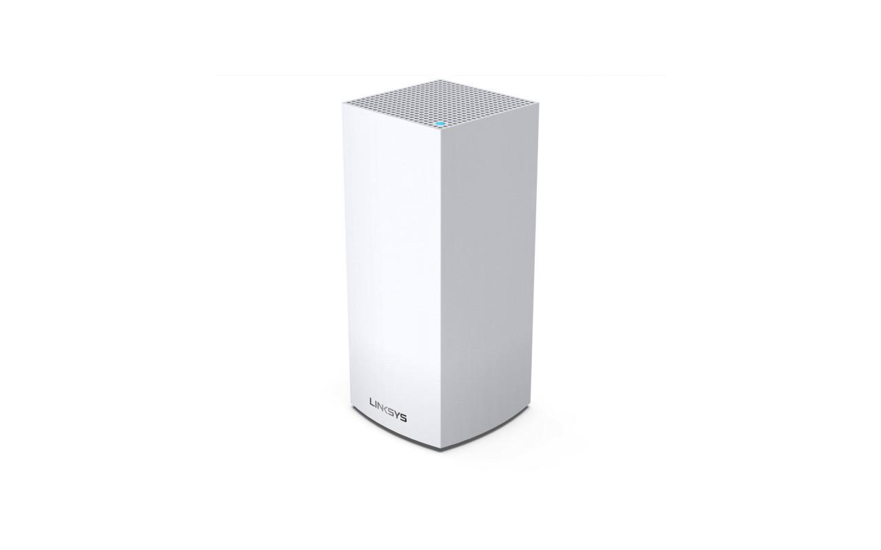 "<span class=""title"">Linksys、i-Mesh 対応 Wi-Fi 6ルーター「MX4200」を2月26日に発売</span>"